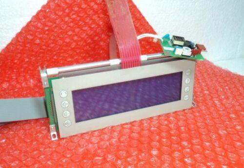 Optrex Dmf-50316n B-fw-5 Lcd Module Screen Display