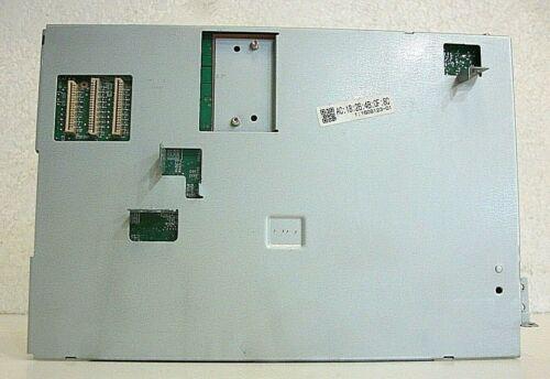 Epson WorkForce WF-3620 MAIN LOGIC BOARD