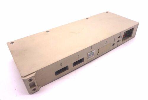 USED OMRON C1000H-SLK11 SYSMAC LINK UNIT C1000HSLK11