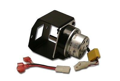 Quadra-Fire Auger Feed Motor 812-4421 for sale  Oswego