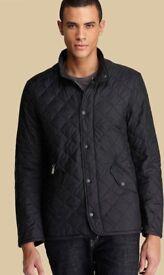 Barbour Chelsea Jacket coat