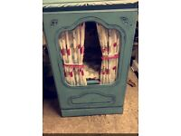Dog or cat kennel, box/house/bed