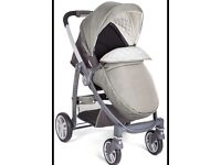 Brand new in box Graco Evo Avant Pushchair
