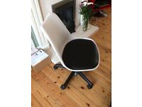 Dwell Computer Chair for sale, great condition, £20