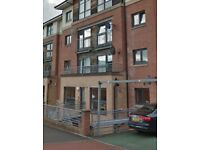 4 BEDROOM HMO FLAT TO LET