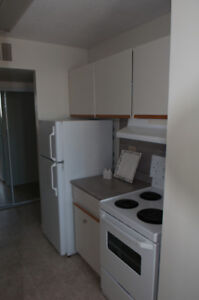 Chateau 100 - 1 Bedroom Apartment for Rent
