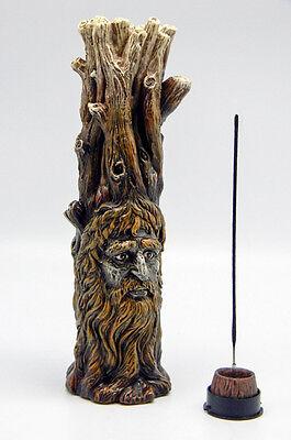 Курильница TREE OF WISDOM Incense Tower