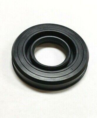 KIMPEX Drive Idler Shaft Oil Seal Ski Doo 581-1017-00, 03-106 OS-1398