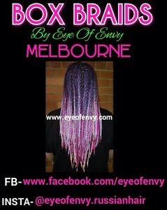 BEST BRAIDS MELBOURNE- ALL SUBURBS Melbourne CBD Melbourne City Preview
