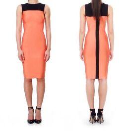 La Luna London dress size S