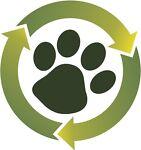 greendog_foundation