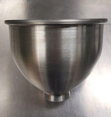 Donut Hopper - For Belshaw Type B Or F Dropper - Heavy Duty Aluminum