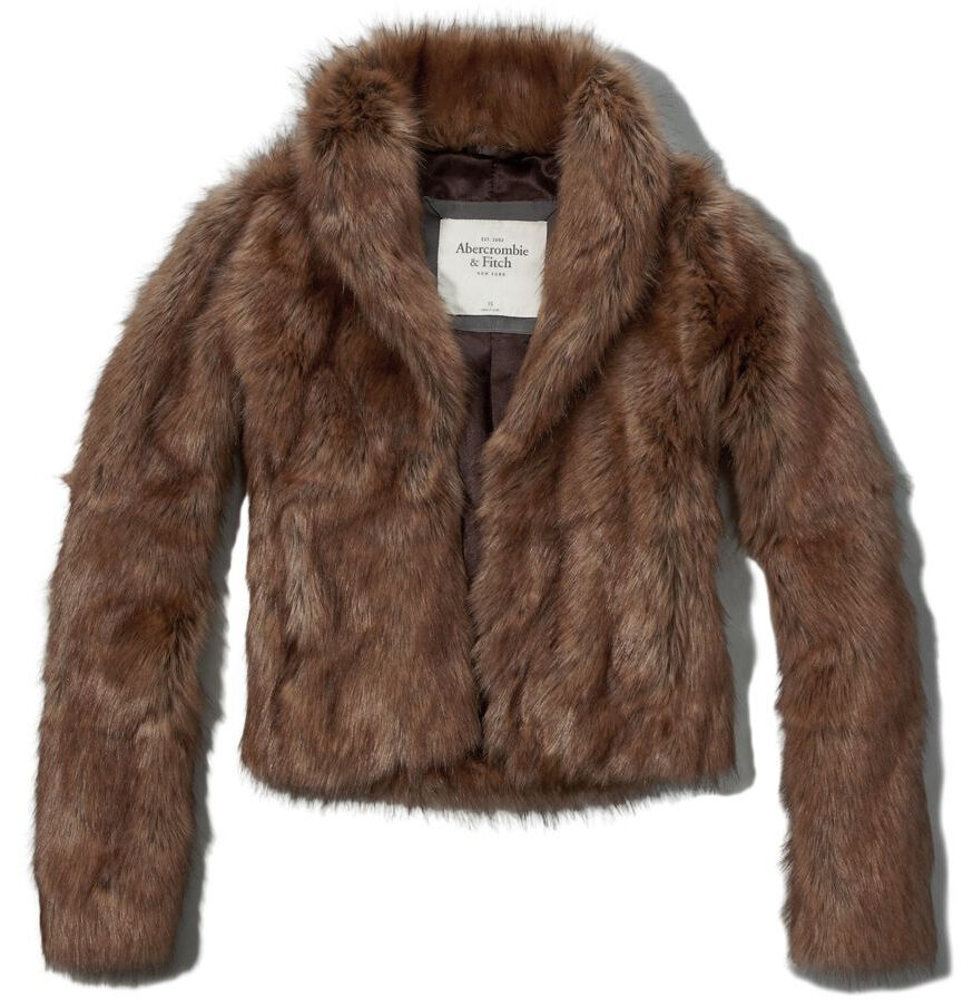 Top 10 Fur Coats | eBay