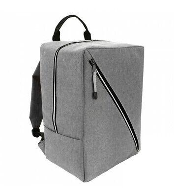 Reisetasche 40 x 20 x 30 cm Boardgepäck Reisekoffer HANDGEPÄCK Wizzair Ryanair 20 Boards