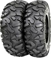 STI Roctane XD ATV TIRES Ontario Canada  $519 Radial Kigston, On