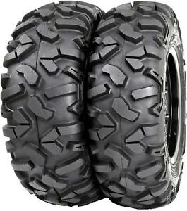 STI Roctane XD ATV TIRES  Canada Radial - ATV TIRE RACK
