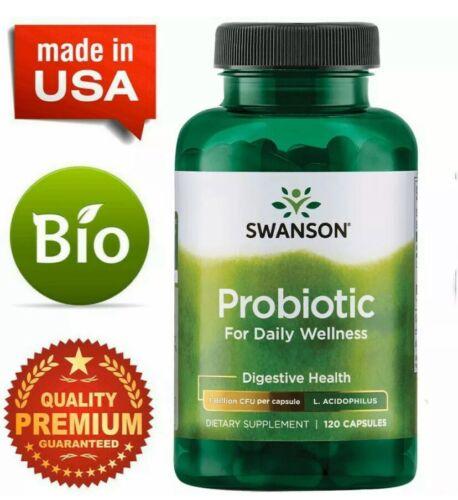 Fibra en pastillas con probioticos naturales para la dijestion y bajar de peso