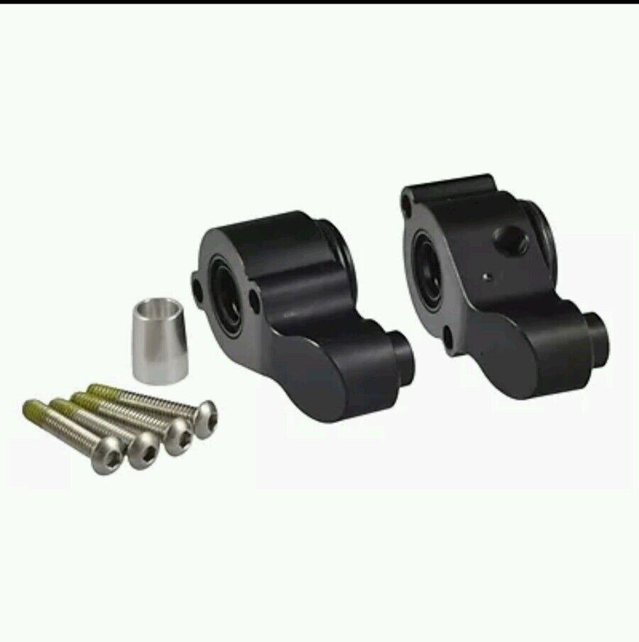 SeaStar HP4600 BayStar Cylinder Seal Kit HC4645H HC4648H HC4658H