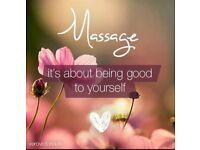 High Skilled Deep Massage Therapist!! Few Min From Westfield Shepherd's Bush Station