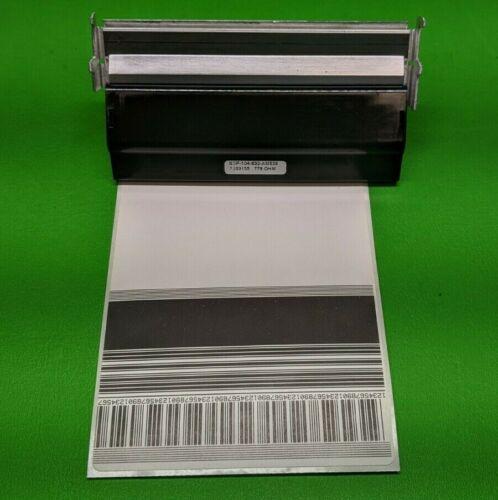 Zebra Printhead for ZM400 Label Printer 203dpi