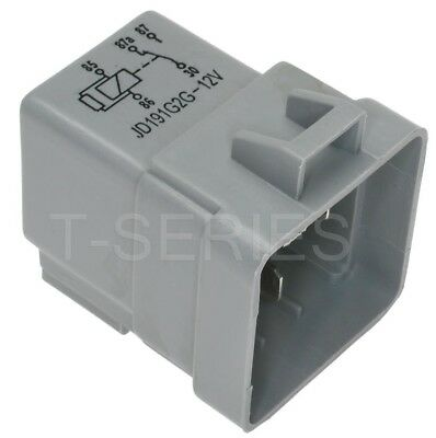 ABS Relay Standard RY241T