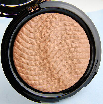 MAKEUP FOREVER - PRO BRONZE FUSION BRONZER - 25i: Soft Iridescent Cinnamon