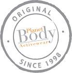 Planetbody-activewear