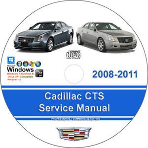 2003 cadillac escalade service repair manual professional user rh gogradresumes com Lifted Escalade 2003 Cadillac Escalade