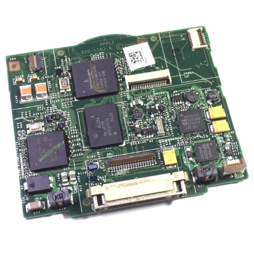 iPod Video 5th gen 30GB 60GB Logic Board Motherboard 820-1763-A