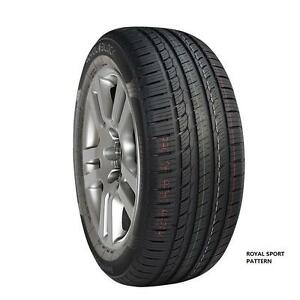 225 60R17,225 60 17 NEW Set of 4 All Season Tires $390