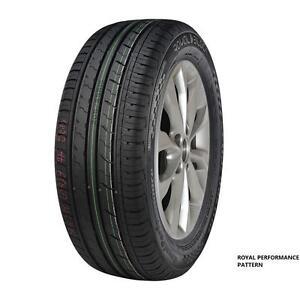 225 45R17,225 45 17 NEW Set of 4 All Season Tires $350