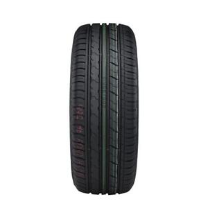 235/60R18-NEW SET OF 4 ALL SEASON TIRES 235 60 18 ONLY $400