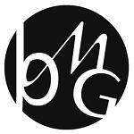BellaModa_Group