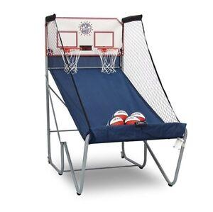 Arcade de basketball à vendre . Neuf