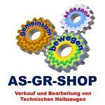 AS-GR-SHOP