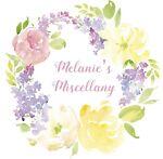 Melanie's Miscellany