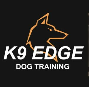 Best Dog on your block! Private Dog Trainer Edmonton areas