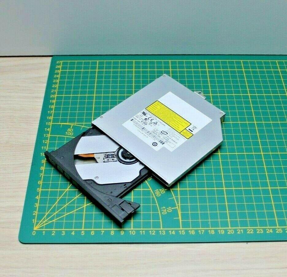 Graveur lecteur dvd sony ad-5540a pour pc portable