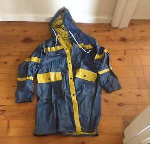 Children's raincoat Hornsby Heights Hornsby Area Preview