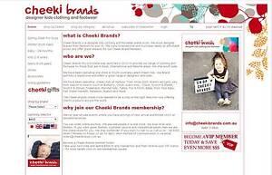 Internet Business Designer Baby & Kids Clothing Online Boutique Mitcham Mitcham Area Preview
