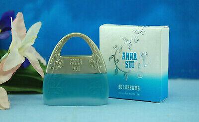 Parfum Anna Sui (ANNA SUI   DREAMS   Miniatur)
