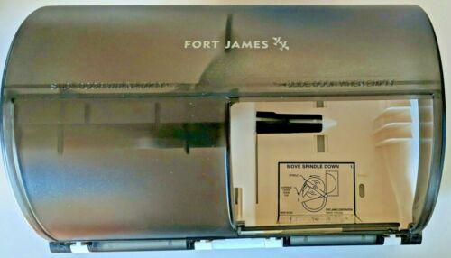 Fort James Double Roll Tp Disp Coreless