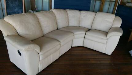 Family Couch