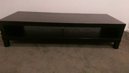 Free TV / Entertainment Unit Woolloomooloo Inner Sydney Preview