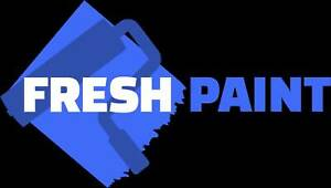 paint house by FreshPaint Randwick Eastern Suburbs Preview