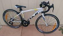 """Fuji 24"""" ACE bicycle near new Narromine Narromine Area Preview"""