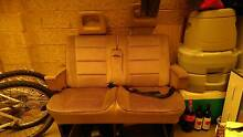 vw t3 kombi parts perth ,, seats Mindarie Wanneroo Area Preview