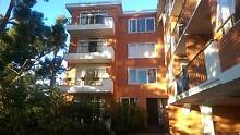 LARGE SOUTH YARRA ROOM AVAILABLE IMMEDIATELY South Yarra Stonnington Area Preview