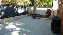Landscaper | Paver | Bricklayer  | Fencing | Hebel Sydney Region Preview