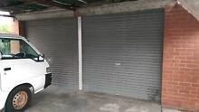 HUGE DOUBLE GARAGE FOR RENT HIGHGATE Highgate Perth City Preview